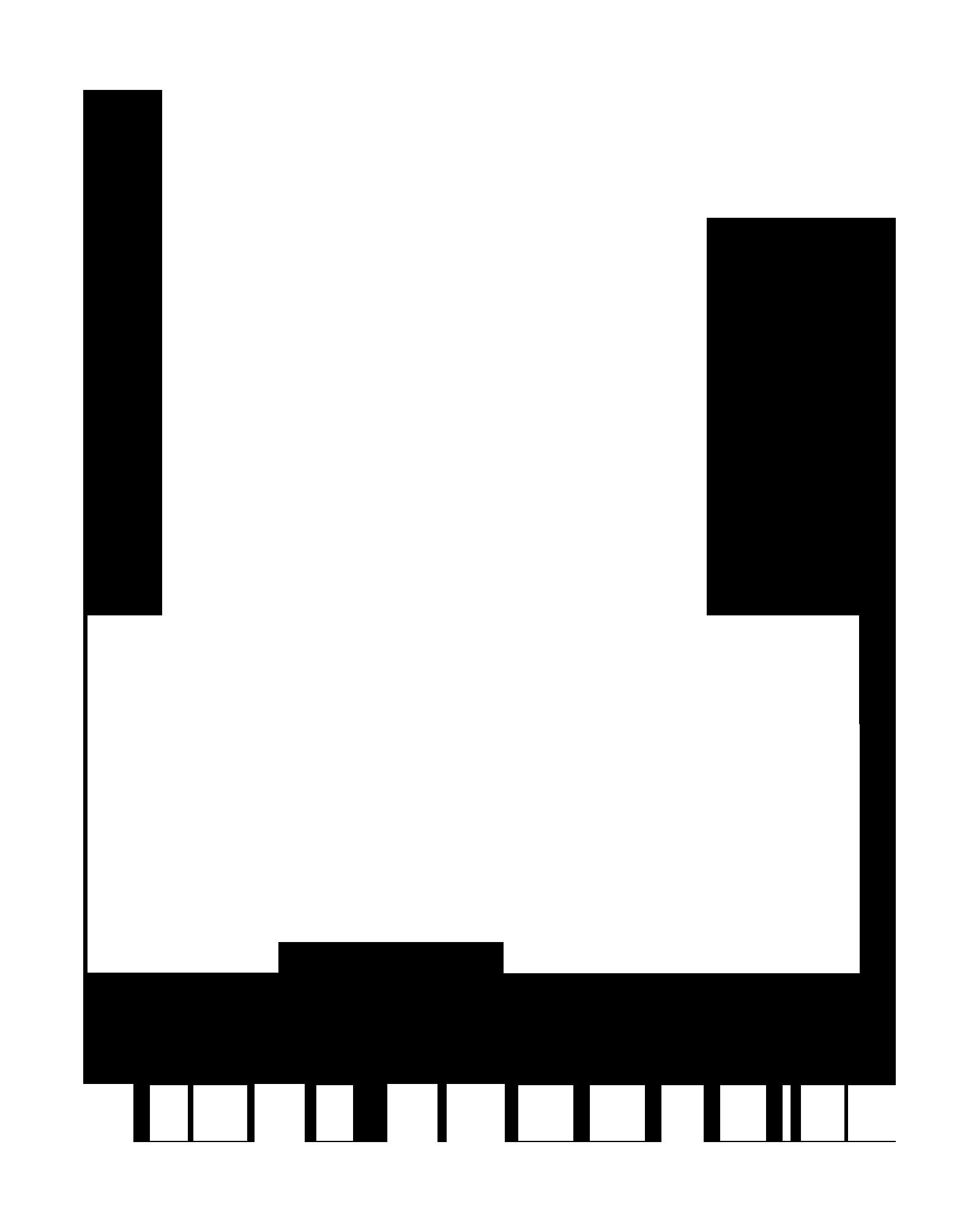 グレースコミュニティ│Grace-Community Logo